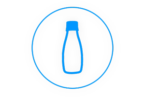 oia-bottle.png
