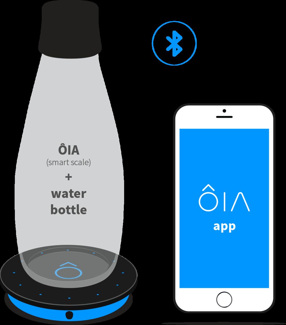 oia-bottle-app.png