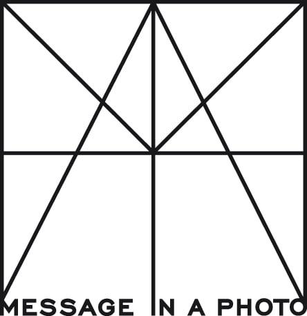 2016-web-MiaP-logo-zwart.jpg