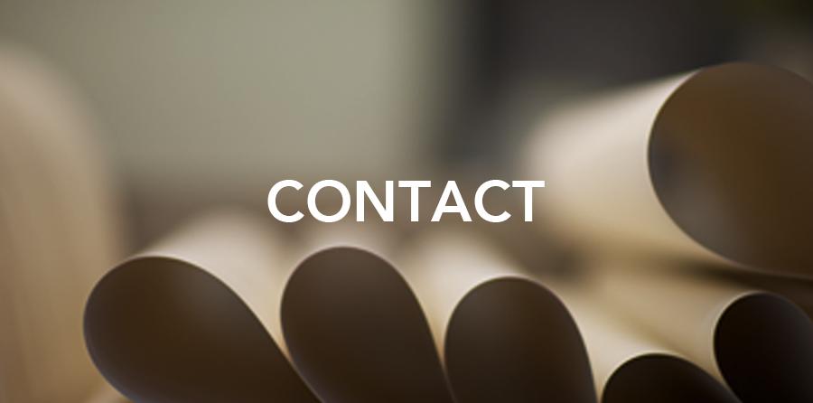 Contact Img.jpg