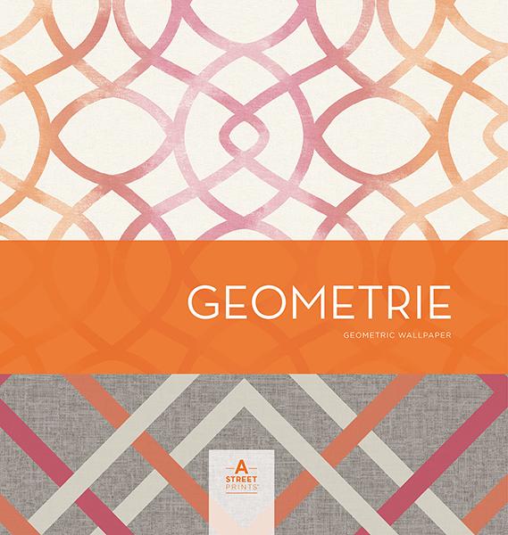 Geometrie_Cover.jpg