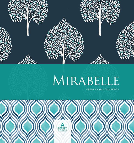 Mirabelle_Cover.jpg