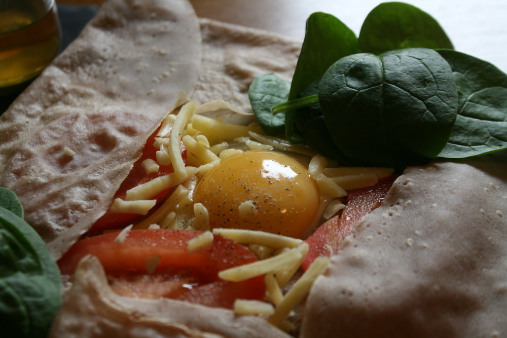 mobile_creperie_retford_weddings_birthday_party_nutella_organic_homemade_fresh_french_food_caterer_2