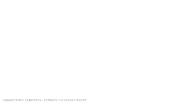 Cheviron Lab @ THE UNIVERSITY OF MONTANA