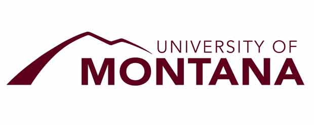 UM-Logo.jpeg