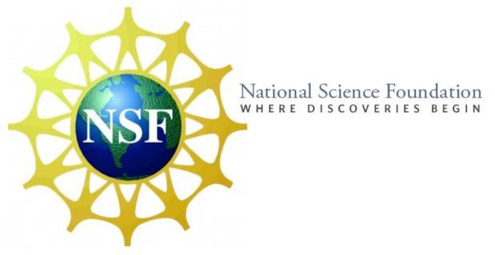 NSF-Logo-620x320.jpg