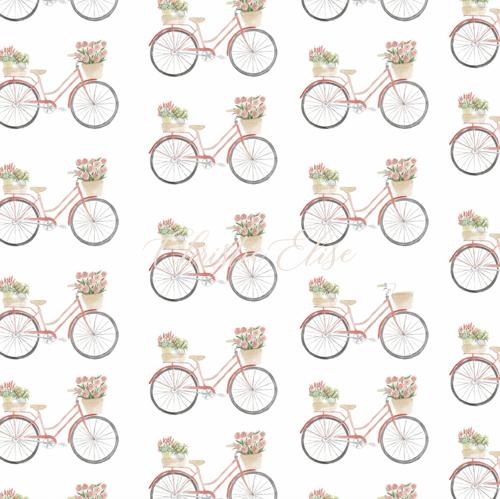 Christie Elise-Surface Pattern-Art Licensing--18.jpg