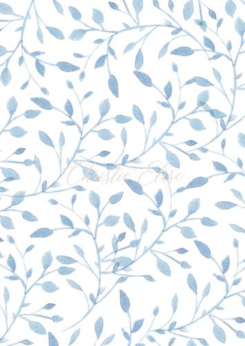 Christie Elise-Surface Pattern-Art Licensing--42.jpg