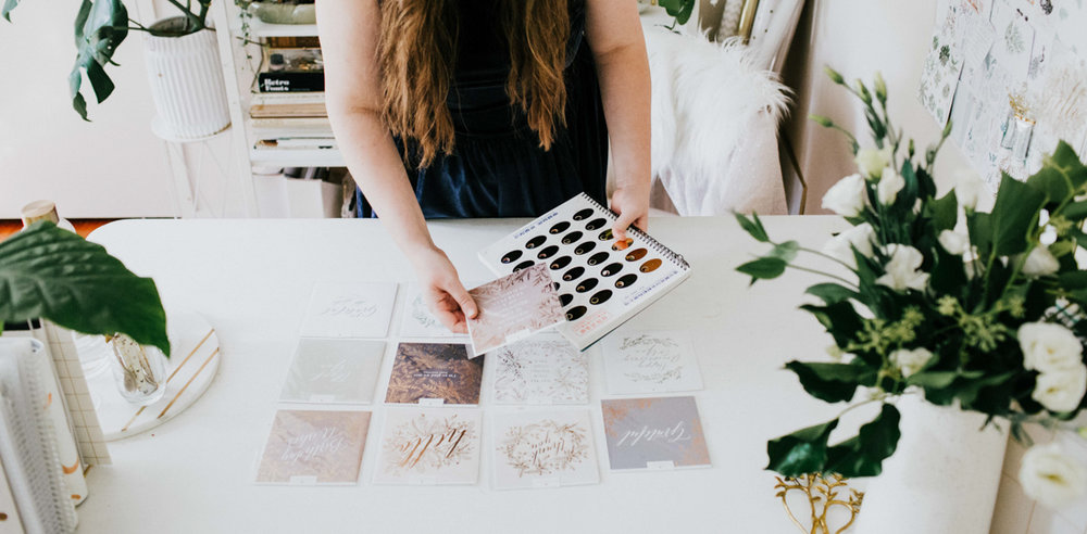 ChristieElise_Website_Lifestyle_Desk_Studio_About-22.jpg
