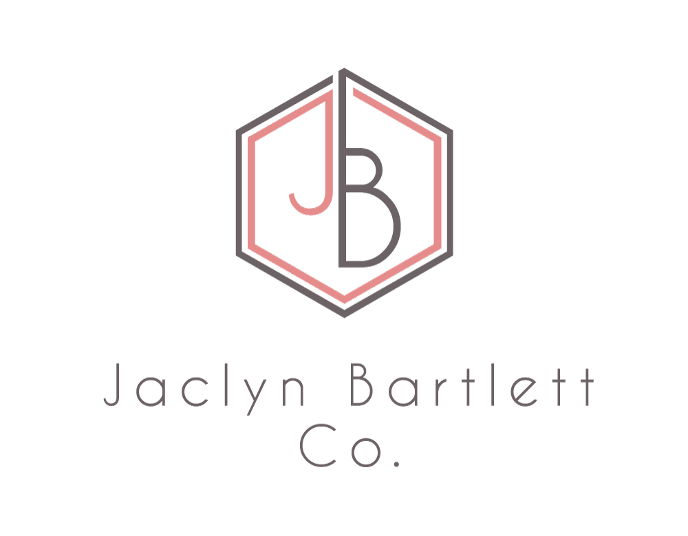 Portfolio — Jaclyn Bartlett Co. - Home Staging and Redesign Expert