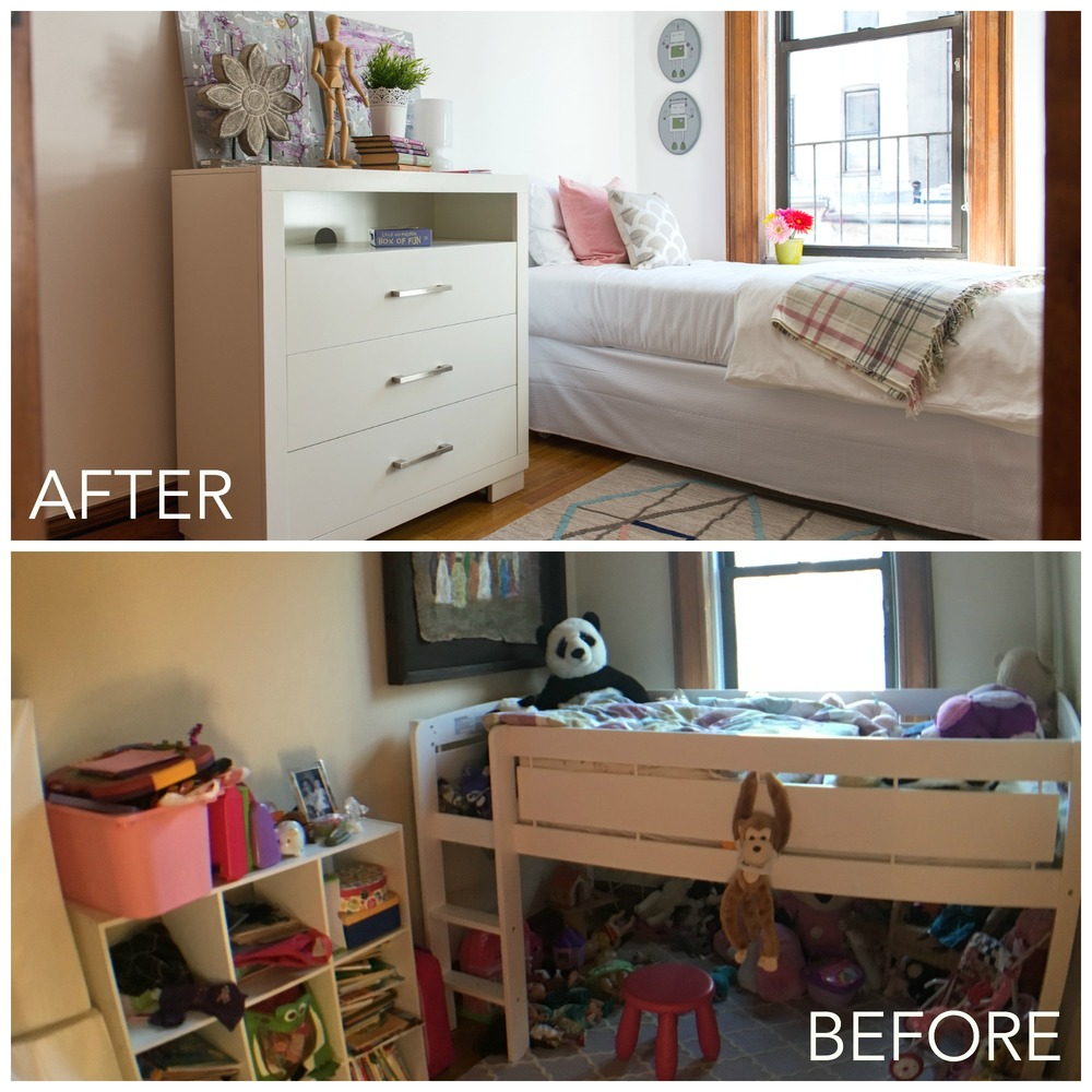 Girls Room B&A.jpg
