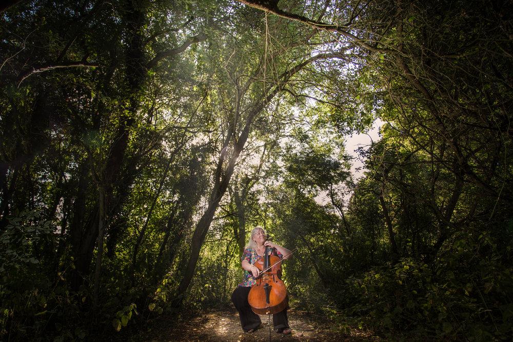 Corinne Frost Cellist woods 1b.jpg