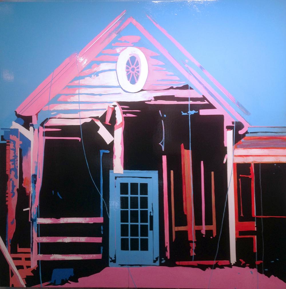 60x60_candy_house.jpg