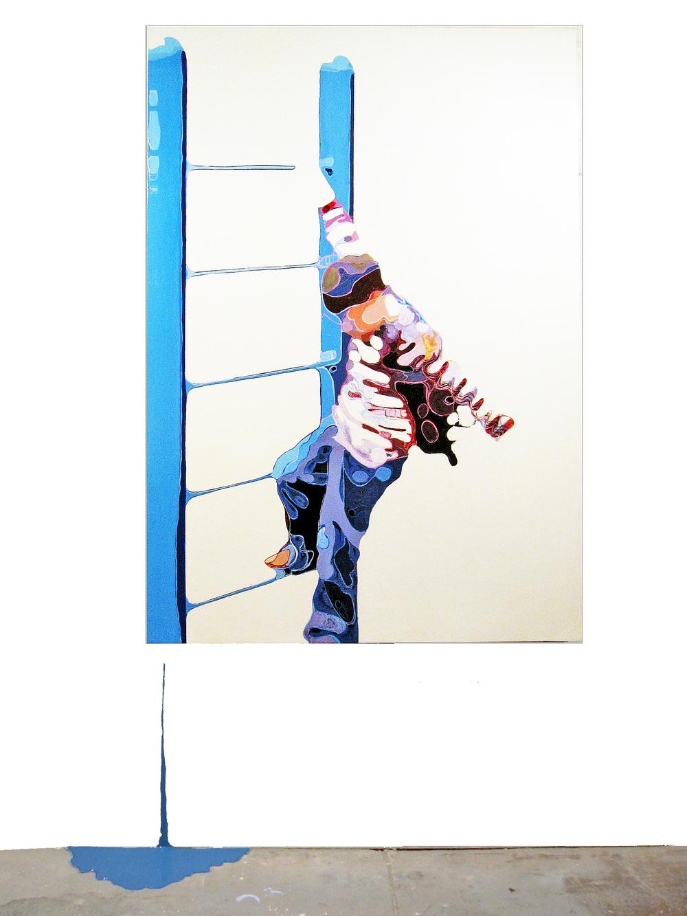 42x60_the_climb.jpg