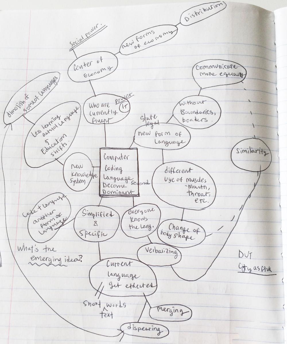 first diagram-.jpg
