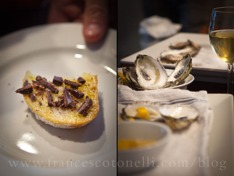 choco_and_oysters