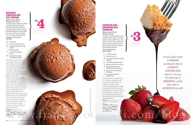 clight_2012_april_jan_chocolate_03
