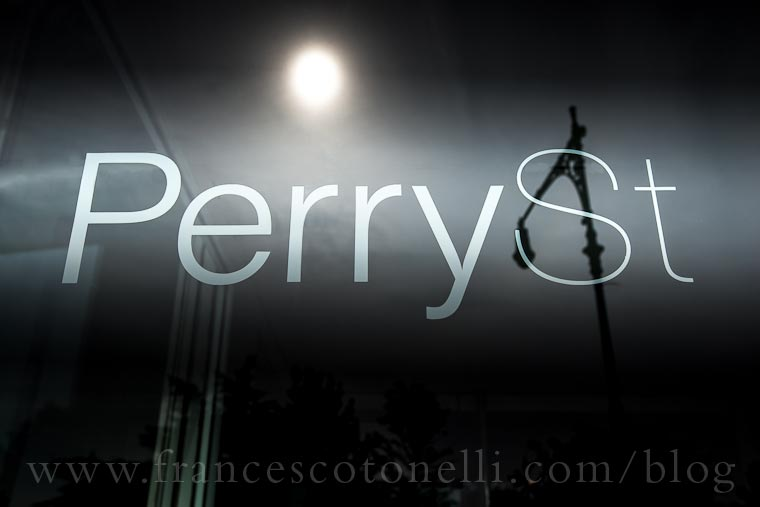 20120530_perry_220_1
