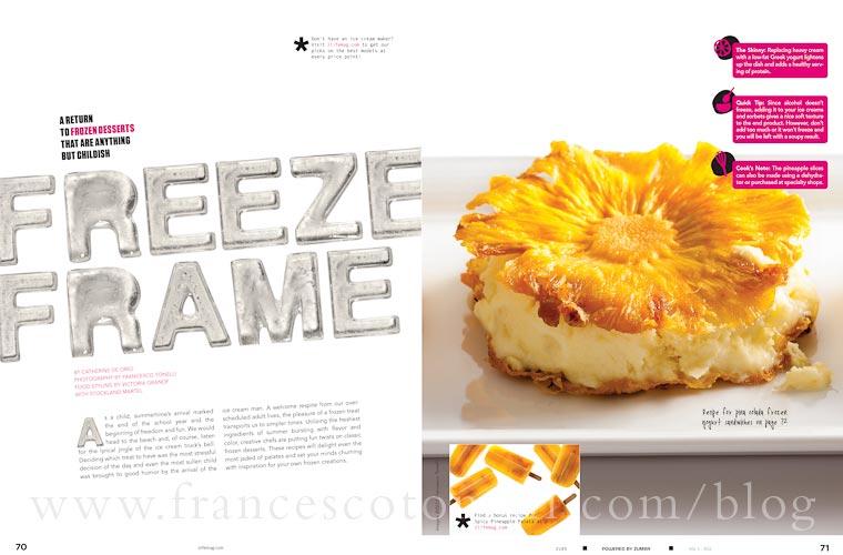 ZLIFE_2012_8_frozen_01