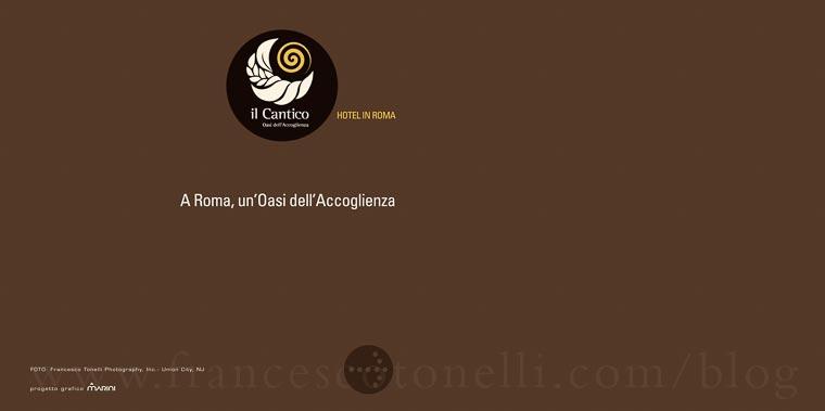 20121024_ilCantico_hotel_info-1
