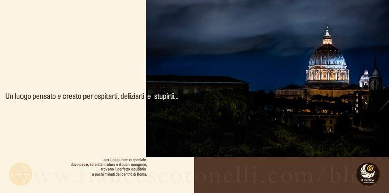 20121024_ilCantico_hotel_info-2