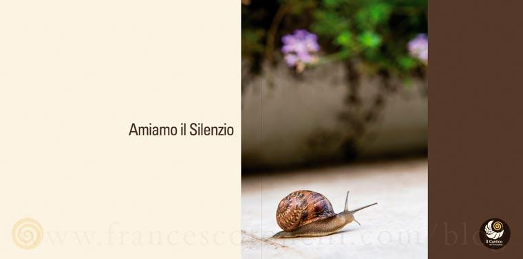 20121024_ilCantico_hotel_info-3
