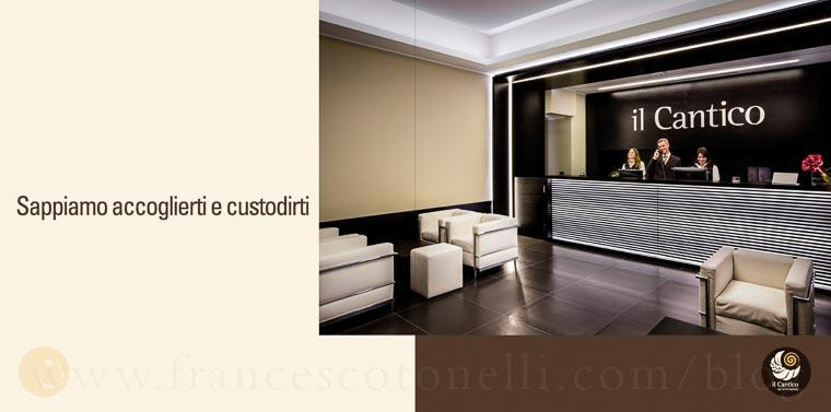 20121024_ilCantico_hotel_info-5