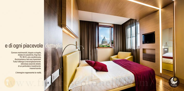 20121024_ilCantico_hotel_info-7