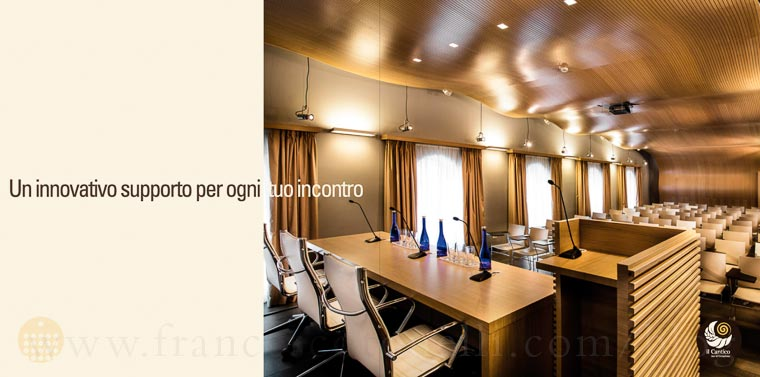 20121024_ilCantico_hotel_info-11