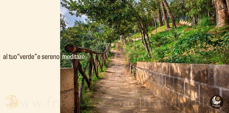 20121024_ilCantico_hotel_info-13