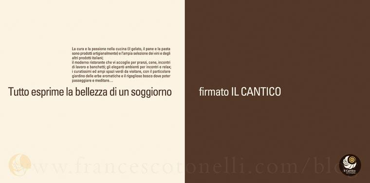 20121024_ilCantico_hotel_info-15