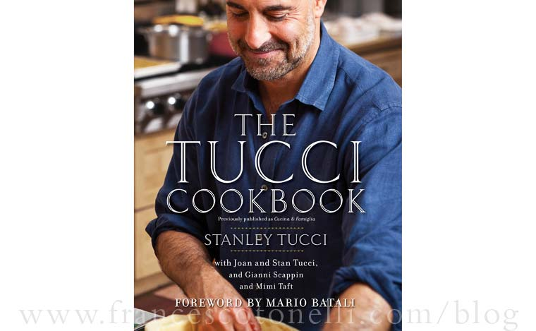 20121024_tucci_cookbook_00-1_ext