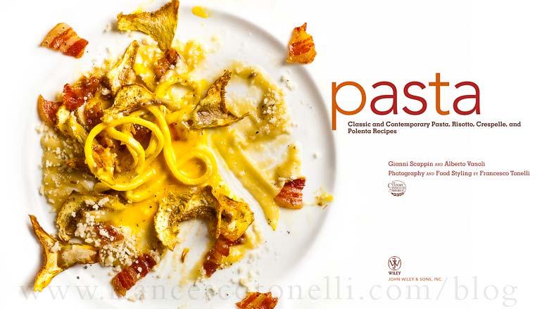 20130130_cia_pasta_002