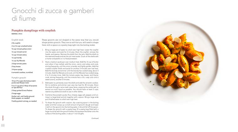 20130130_cia_pasta_006