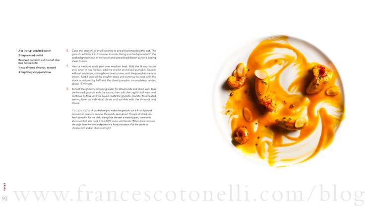 20130130_cia_pasta_007
