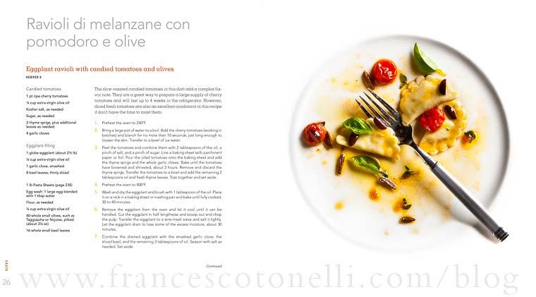 20130130_cia_pasta_013