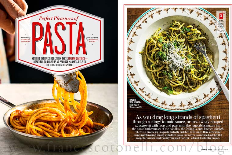 clight_2013_mar_pasta_01