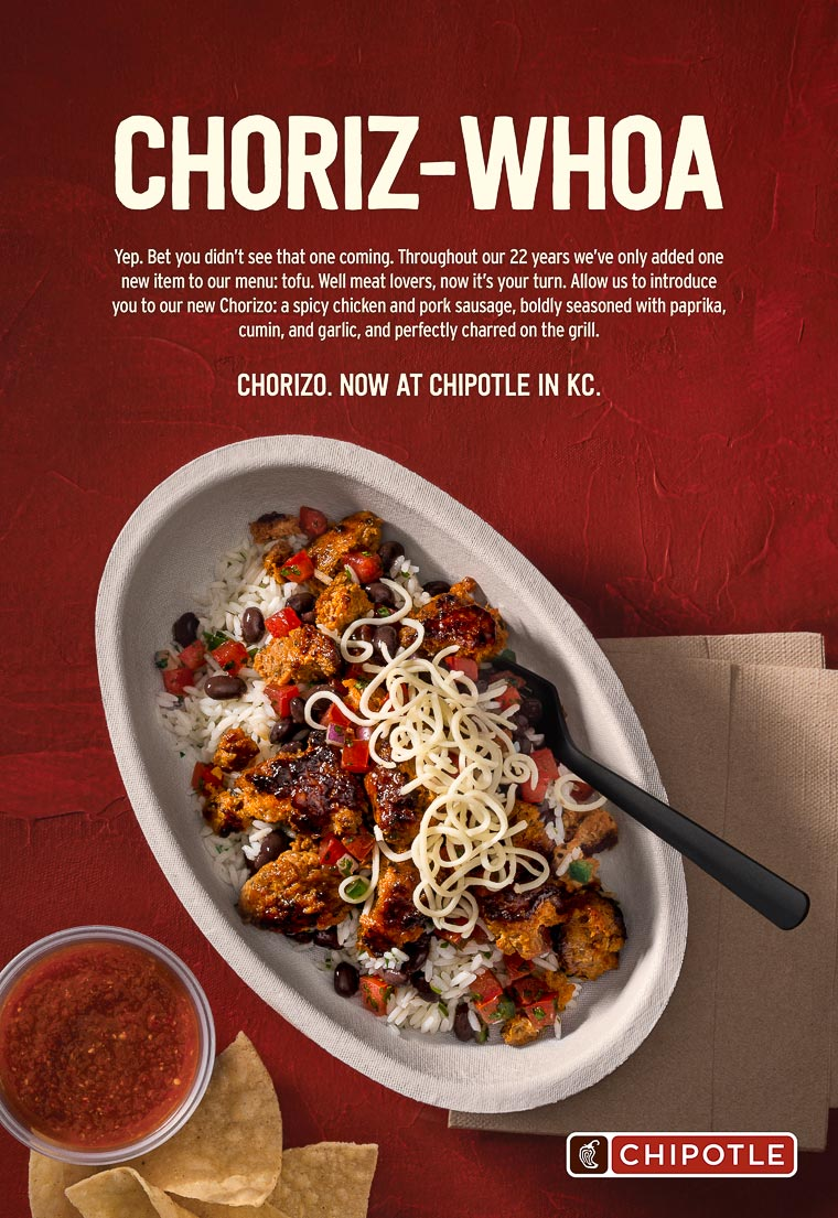 chipotle_20150716_Chorizo_fullpage_ad_Hires_ft