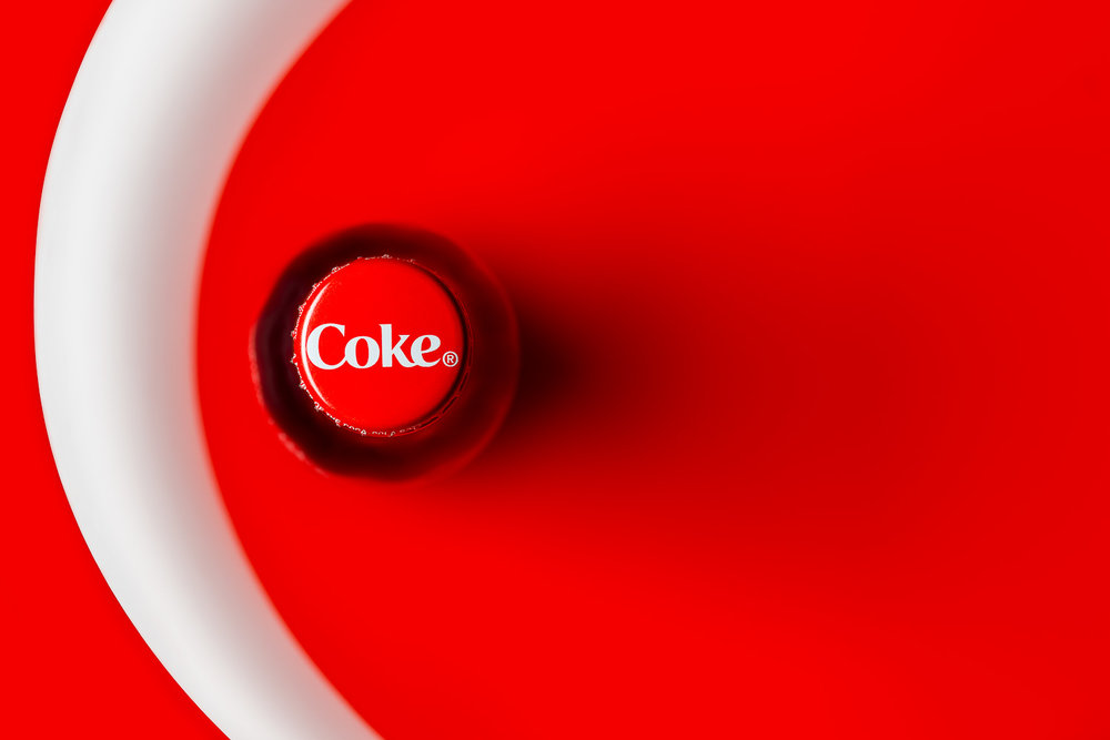 20180202_coke_033_2b.jpg