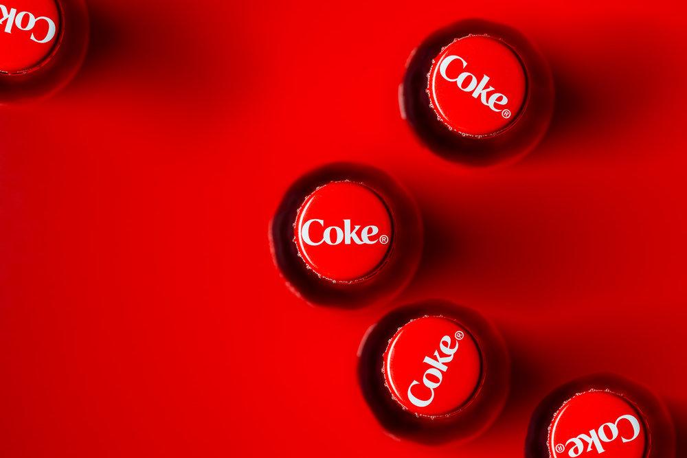 20180202_coke_037_1.jpg