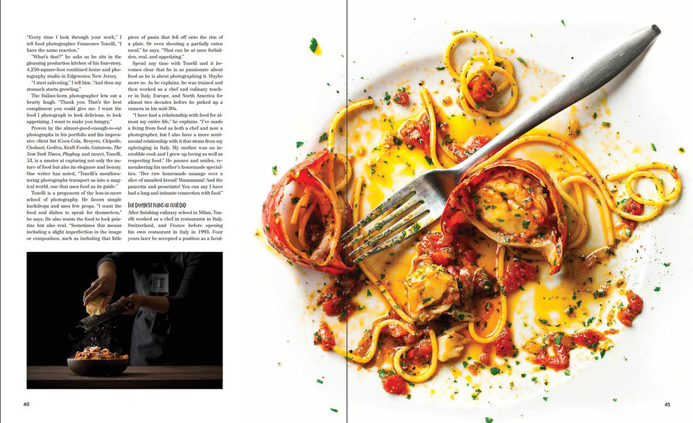 tonelli_pp_magazine_20190301_02.jpg