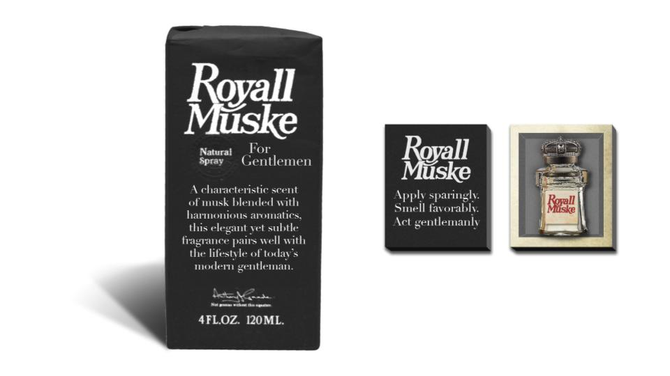 Copy of Royall_Muske.jpg