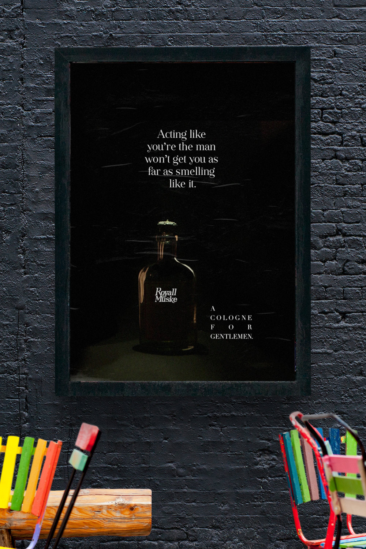 Poster_Urban.jpg