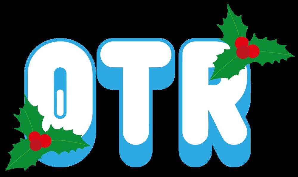 christmas logos_Artboard 3.png