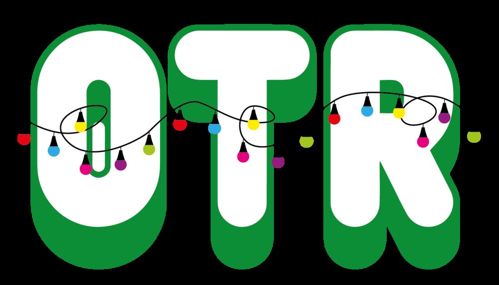 christmas logos-02.png