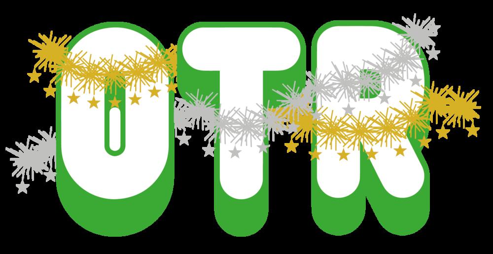 christmas logos-04.png