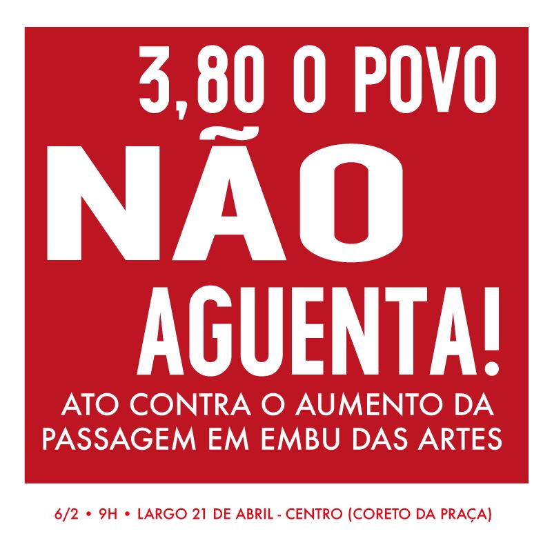 NAO-AGUENTA!.png