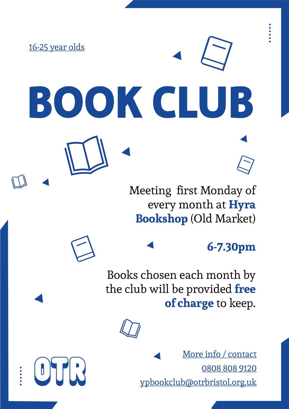 Bookclub_Artboard 3.png