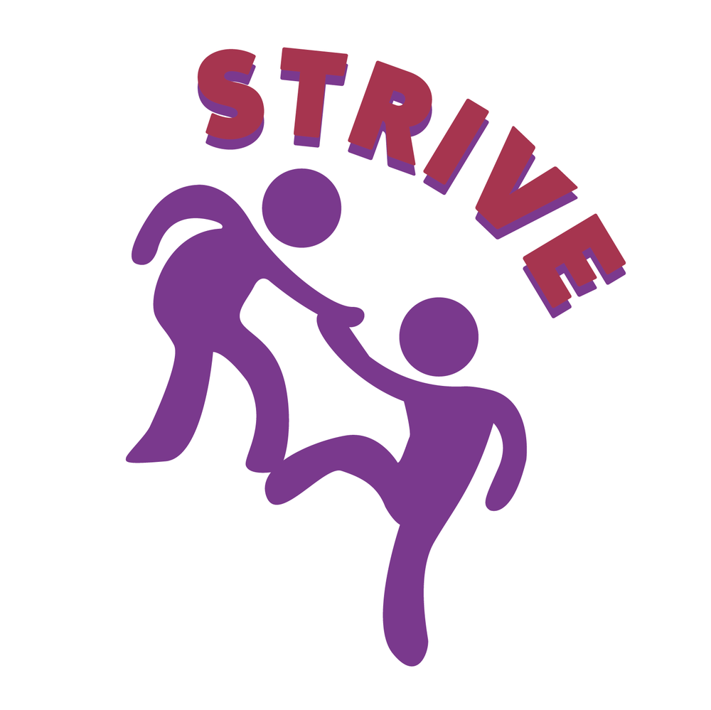 STRIVE-23.png