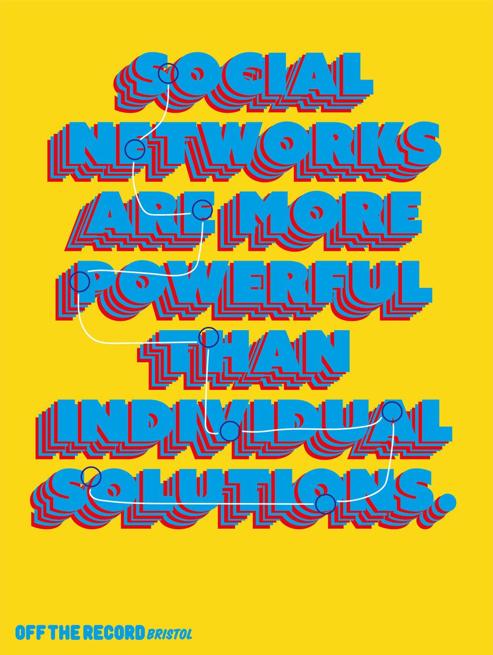 Posters (1)-06.jpg